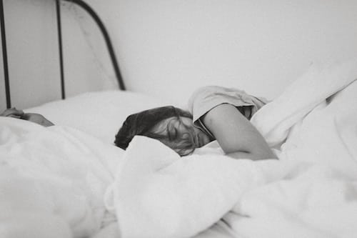 memory foam pillow for side sleeper reviews