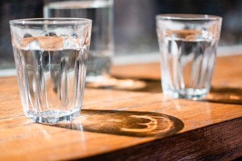 water filter pitcher reviews